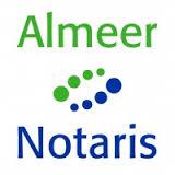 almeernotaris