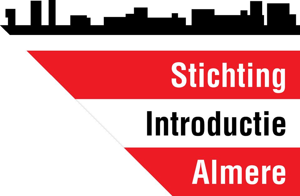 Stichting Introductie Almere