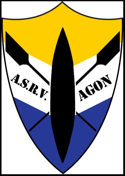 Agon Schild